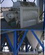成都瑞高木质纤维有限公司重庆分公司